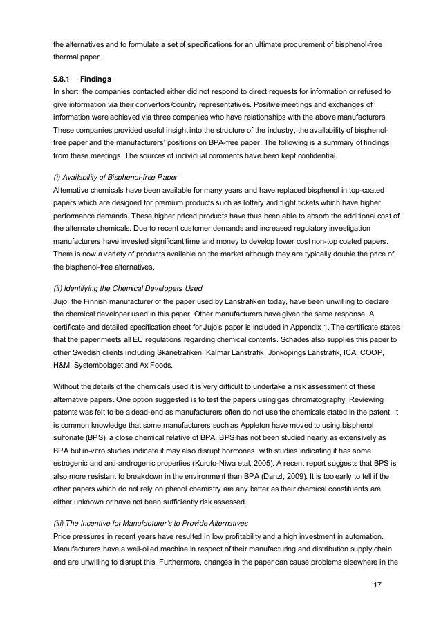 Bisphenol-Market-Analysis-Jegrelius