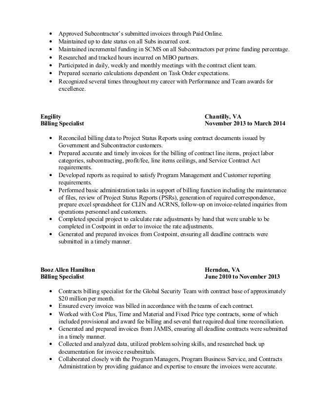 mike andryshak resume