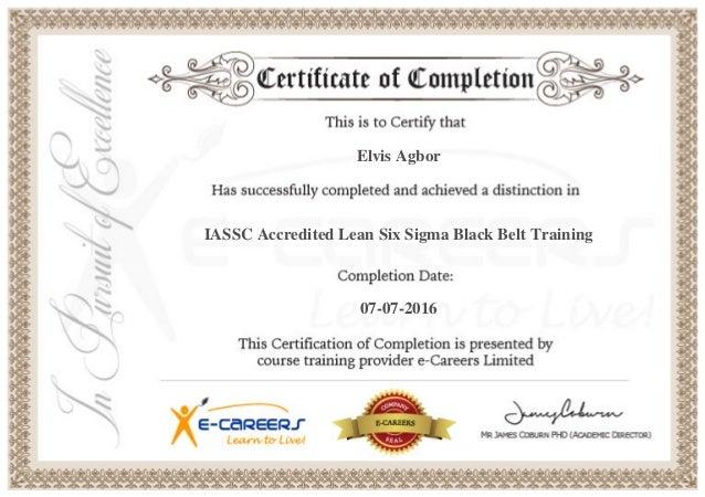 certificate [41361059]