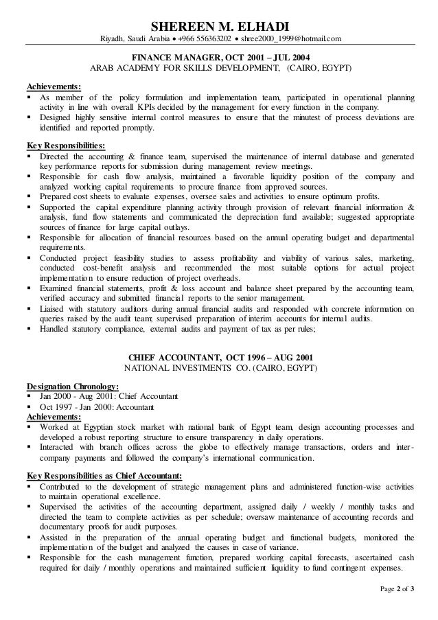 Breakupus Marvelous Sample Dance Resume Easy Resume Samples With Breakupus  Engaging Resume Sample Controller Chief Accounting  Controller Resume Sample