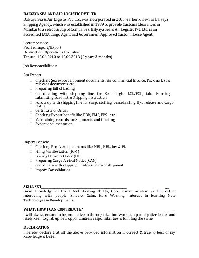 Writing a descriptive essay | Skylight in Santorini export import ...