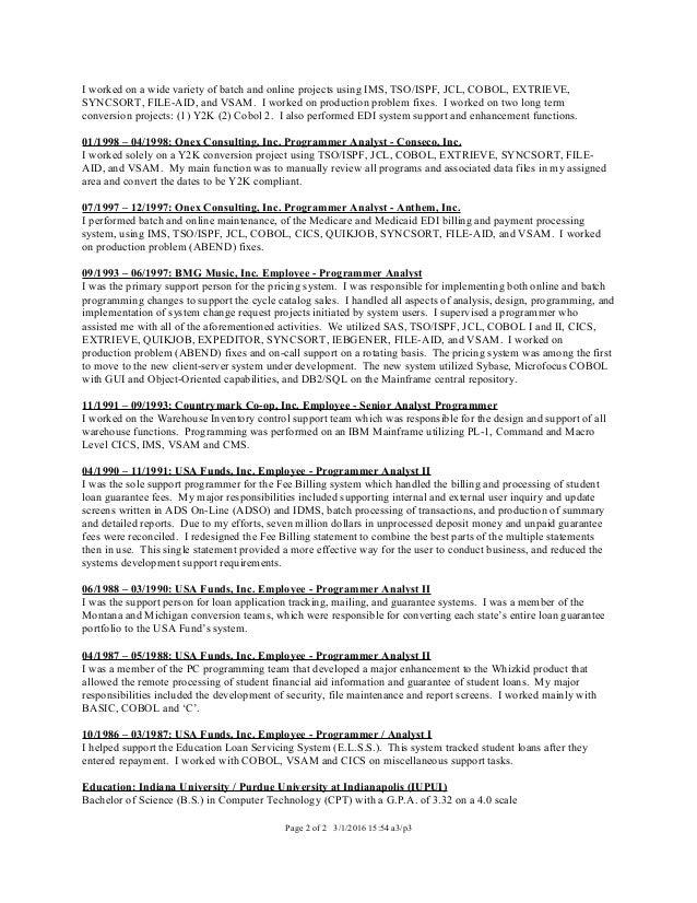 All Categories - skilllost