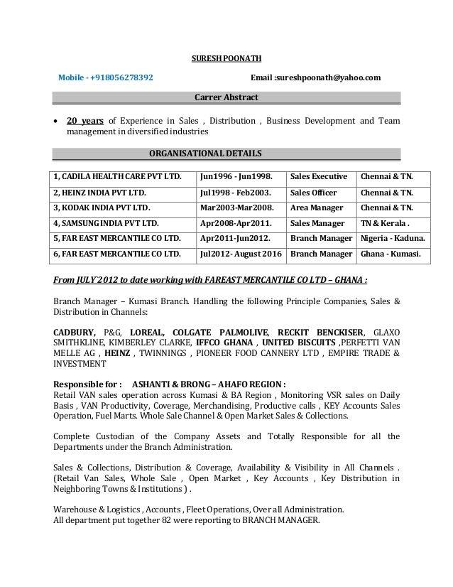 Somovision ghana website dating