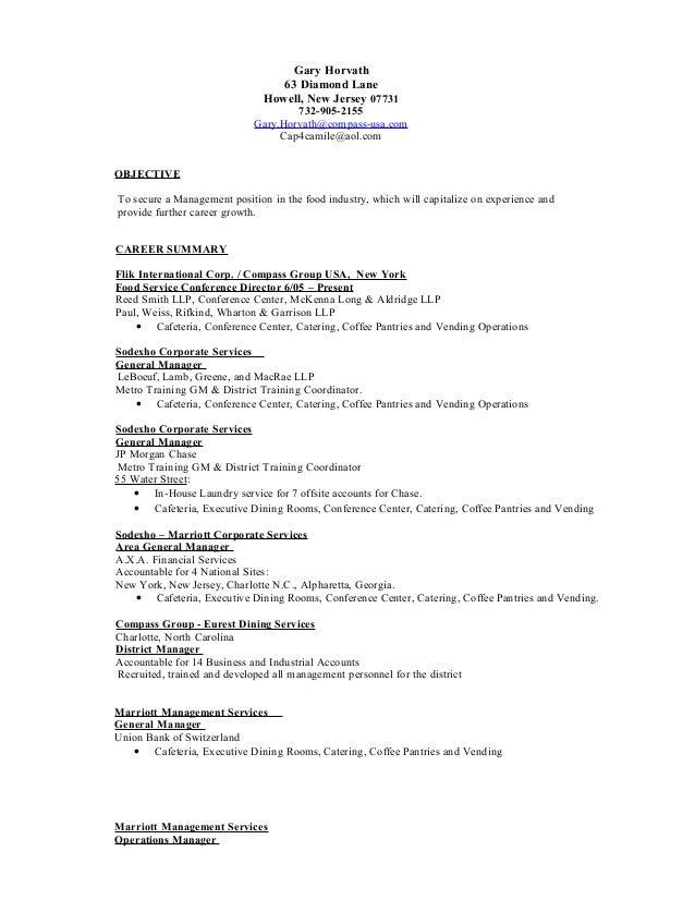 Cafe Worker Cover Letter - sarahepps.com -