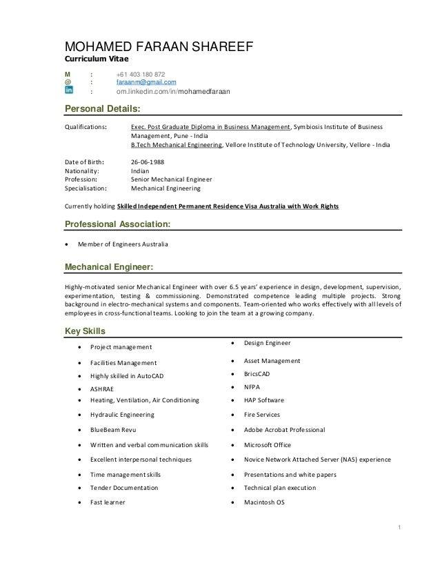 Berühmt Sr Buchhalter Lebenslauf Zeitgenössisch - Entry Level Resume ...