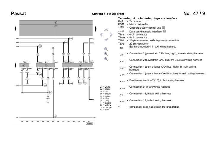 home meter wiring diagram home image wiring diagram taxi meter wiring diagrams jodebal com on home meter wiring diagram
