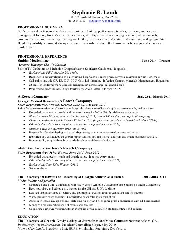resume format for pharmacy - Gpa On Resume
