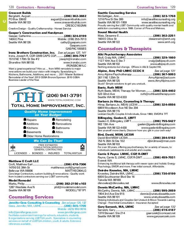 Gsba 2013 2014 Guide