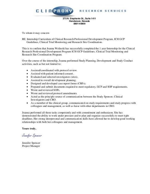 Reference Letter-CRA-Joanna Wolinski (1)