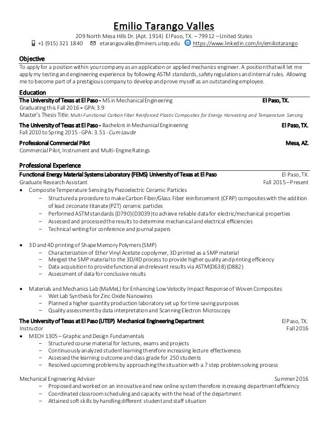 Unique Dte Energy Resume In Michigan Inspiration - Administrative ...