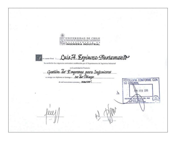 certificadosPostitulos