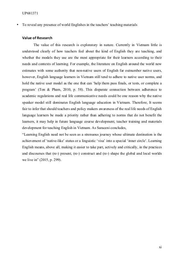 an investigation into english and vietnamese -open letter from 32 organizations calling on the vietnamese authorities to immediately order an independent, impartial and effective investigation into the circumstances.