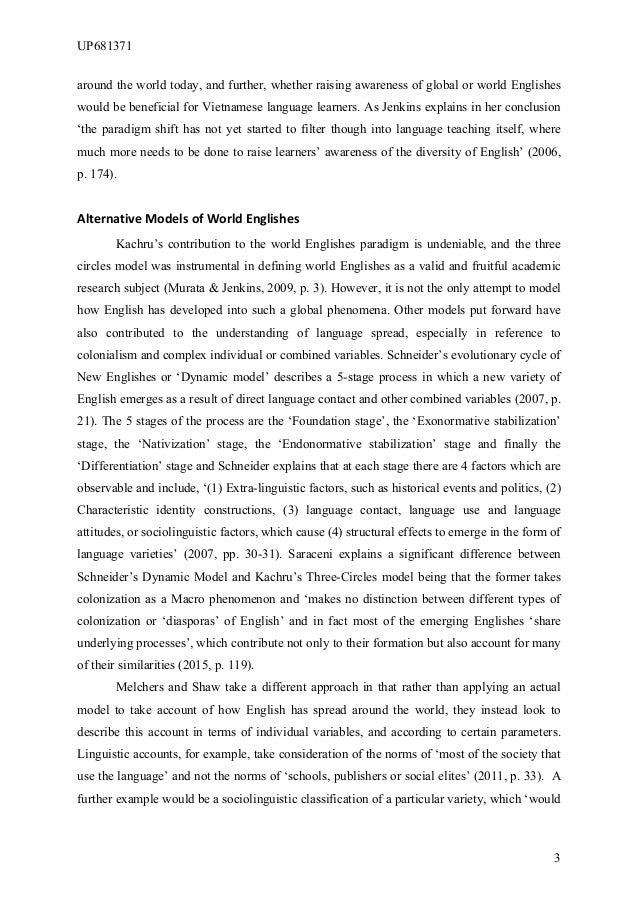 an investigation into english and vietnamese 1 2 ministry of education and training university of danang-----this thesis has been completed at the university of danang đặng thị bích hường.