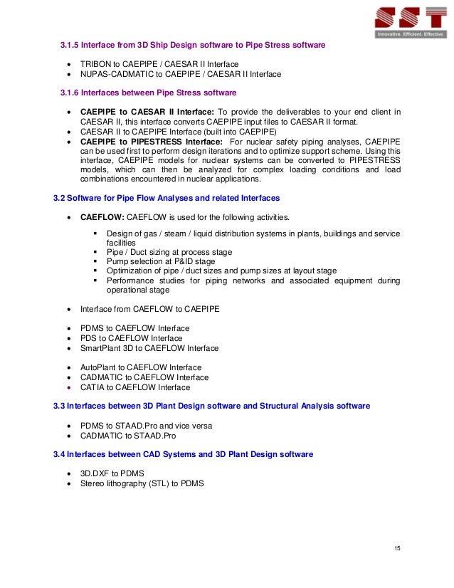 SST USA Capabilities_31August2015