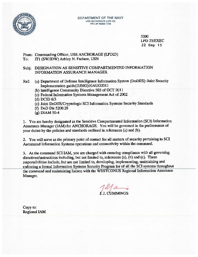 ISSM APP IT1 FACIANE.PDF