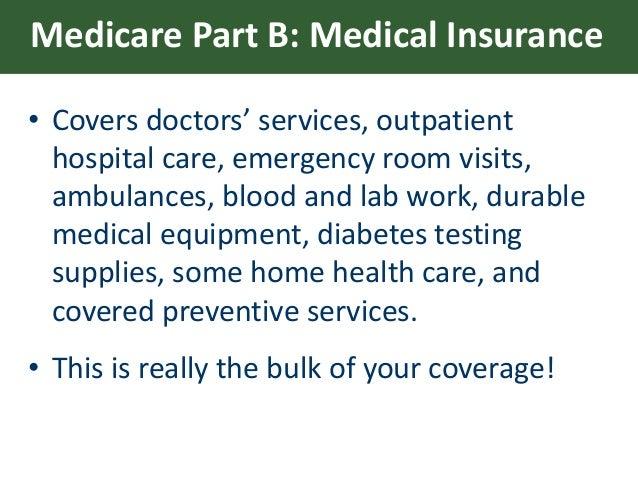 CCHCC_Medicare_Presentation_2016