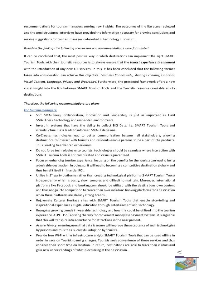 essay on international relations theories amish essay paper essay – Executive Summary Layout
