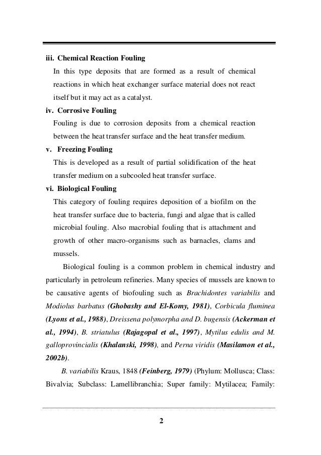 Hostetler thesis