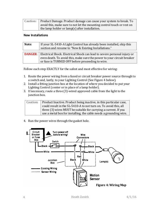 zenith motion sensor wiring diagram mackptwasgn6  mackptwasgn6