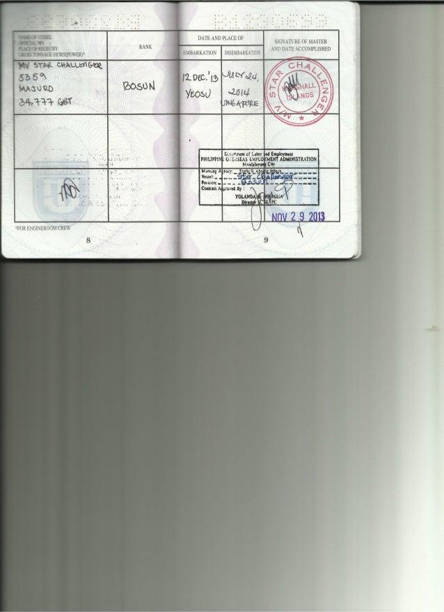 scan docs.dennis.employmentRecord1