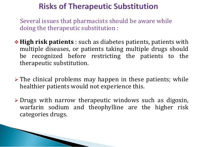 theophylline therapeutic category