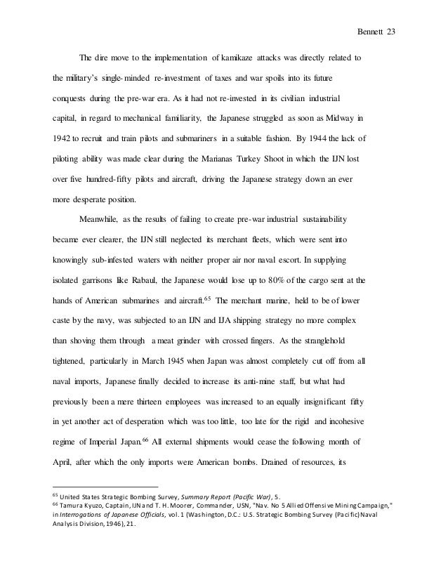 Paper Essay Writing  English Composition Essay Examples also Essay Format Example For High School Splashing Around Pacific Strategy  Draft A Importance Of English Language Essay