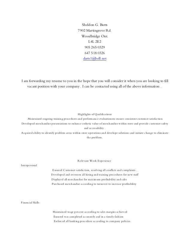 Buy Essay Online & Meet Short Deadlines with Great Papers
