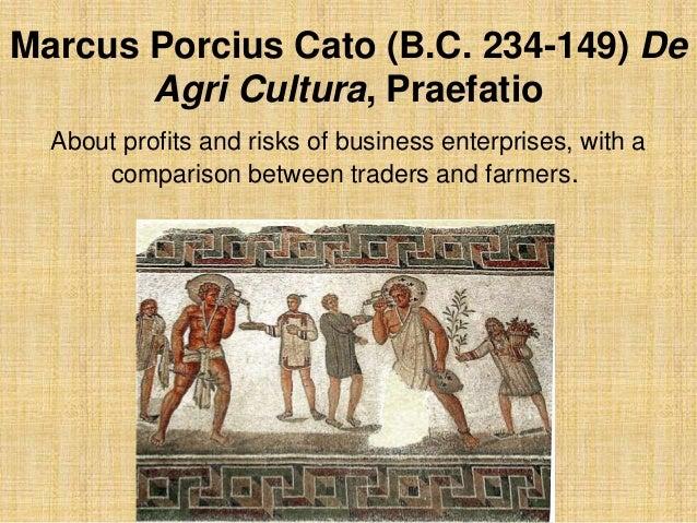 AVITAE Latin texts