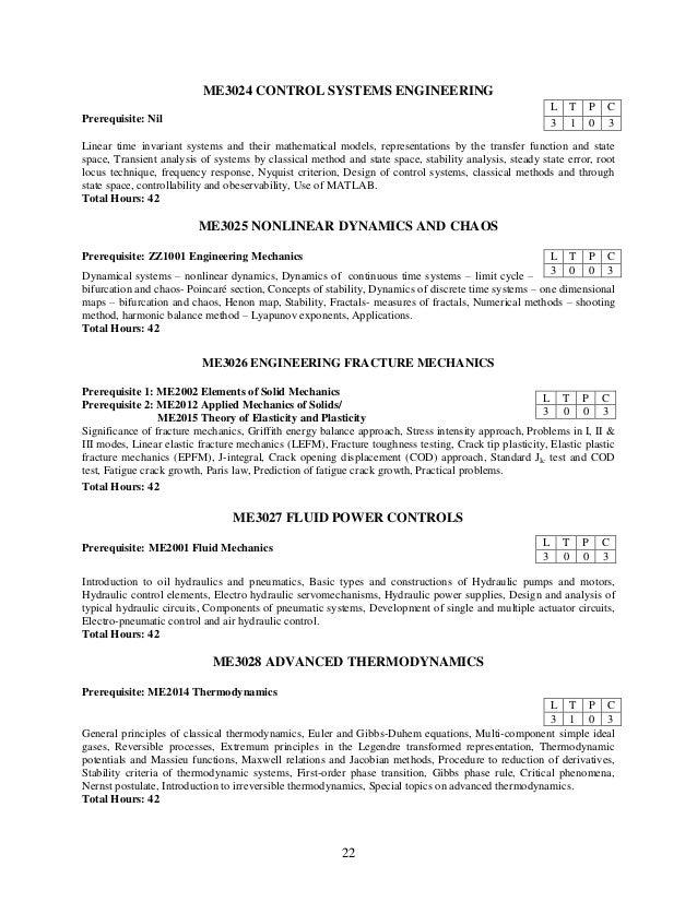 kinematics and dynamics of machine martin solution manual
