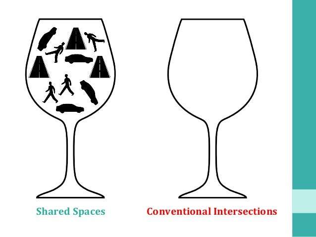 SharedSpaces ConventionalIntersections