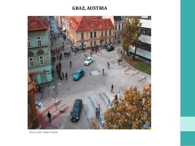 GRAZ,AUSTRIA PhotoCredit:PimmsTransfer