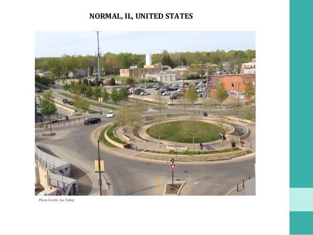 NORMAL,IL,UNITEDSTATES PhotoCredit:JoeTulley