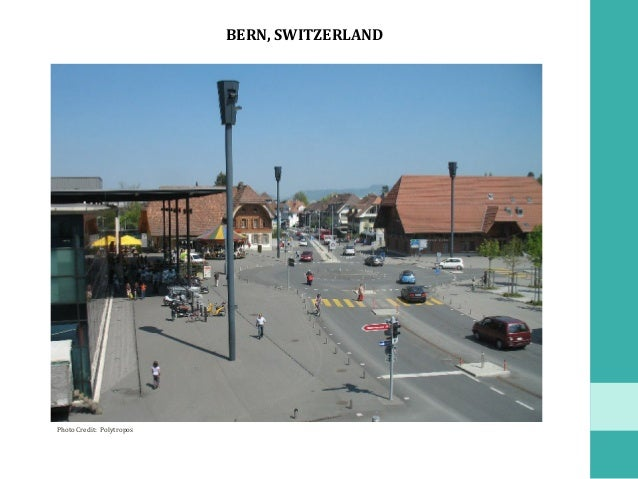 BERN,SWITZERLAND PhotoCredit:Polytropos