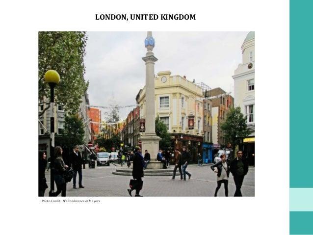LONDON,UNITEDKINGDOM PhotoCredit:NYConferenceofMayors