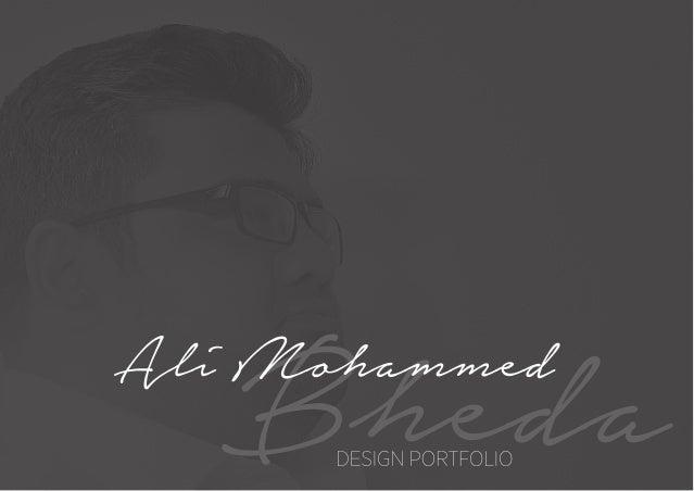 abheda_portfolio