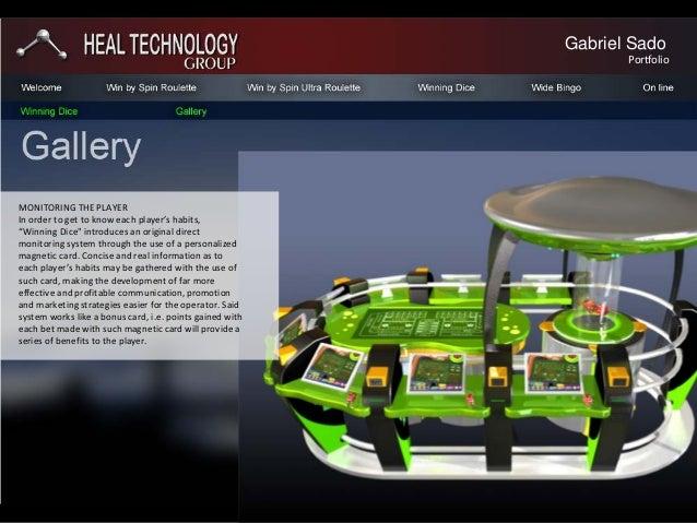 seattle seahawks gambling
