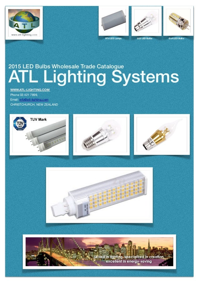 atl 2015 wholesale led bulbs catalogue copy 15