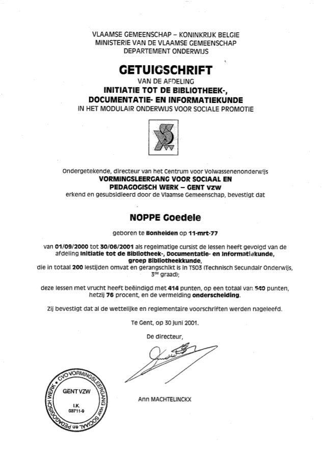 Getuigschrift-Diploma BDI-kunde & KSO[1] (1)