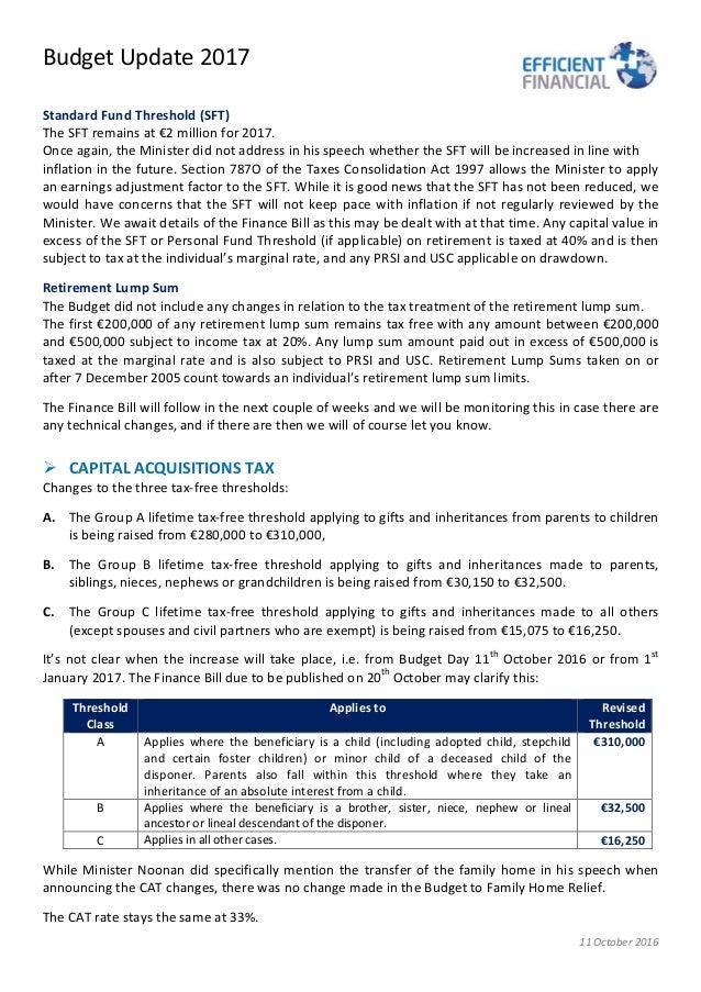Efficient-Financial-Budget-Update-2017