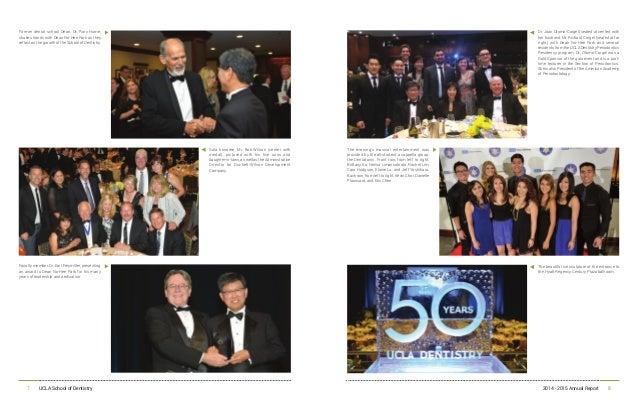 UCLA SOD Annual Report_spread_11 5 15