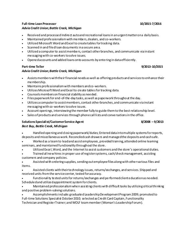 Angelina Gillett-Cover Letter and Resume for NHV LLC with info removed