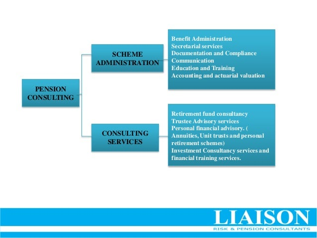 liaison group bancassurance 1