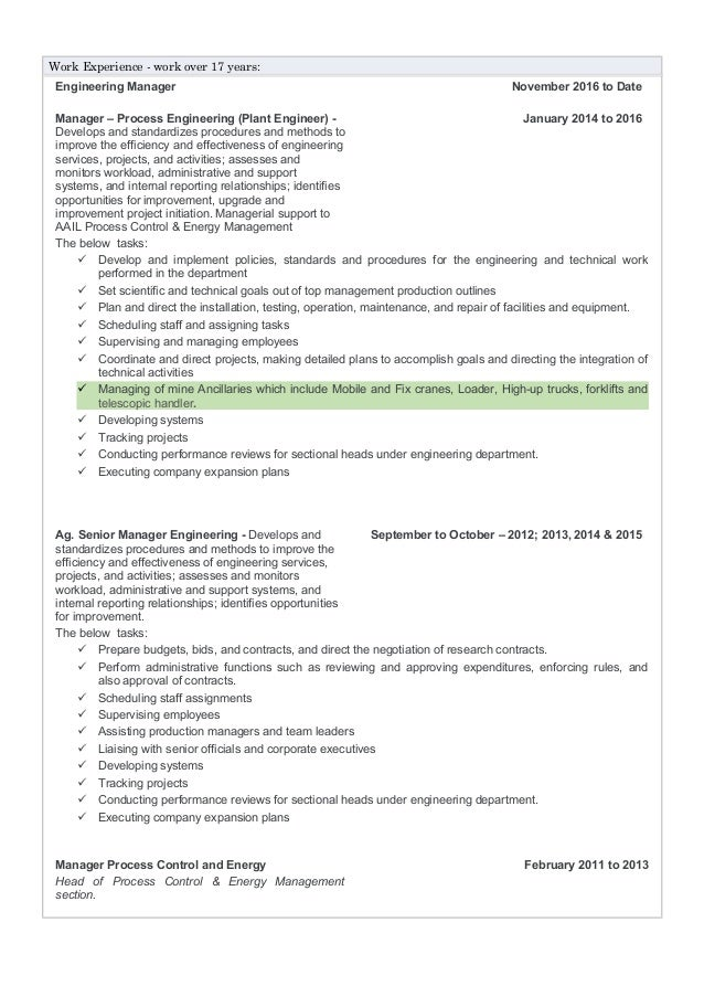 Fine Alaska Engineering Resume Pictures Inspiration - Resume Ideas ...