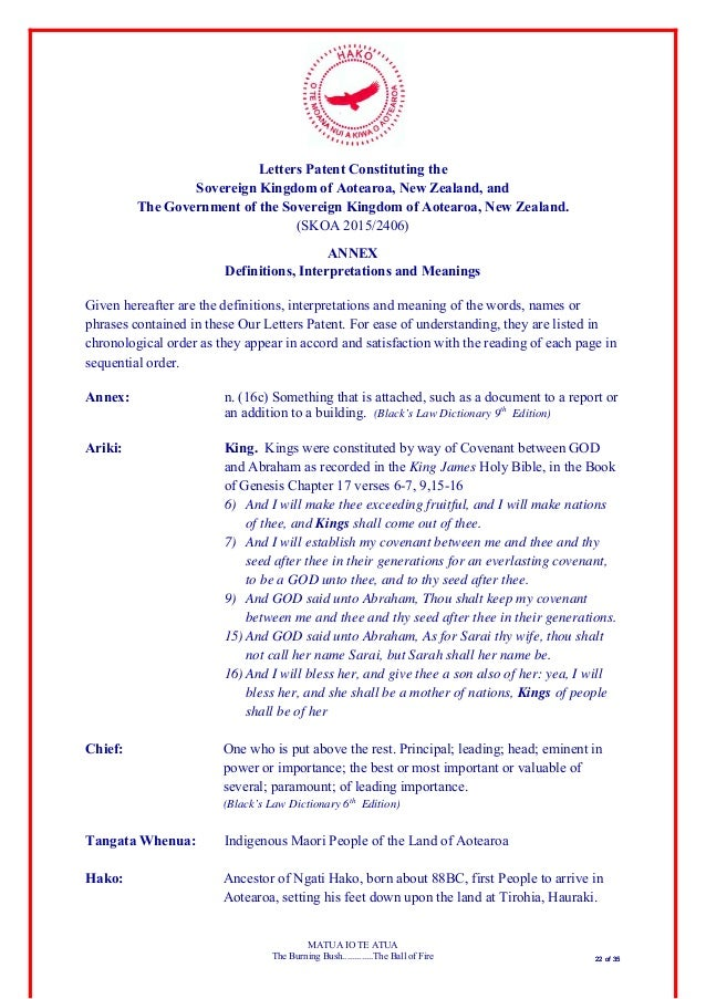 black law dictionary 6th edition pdf