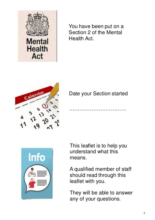 mental health act zimbabwe pdf