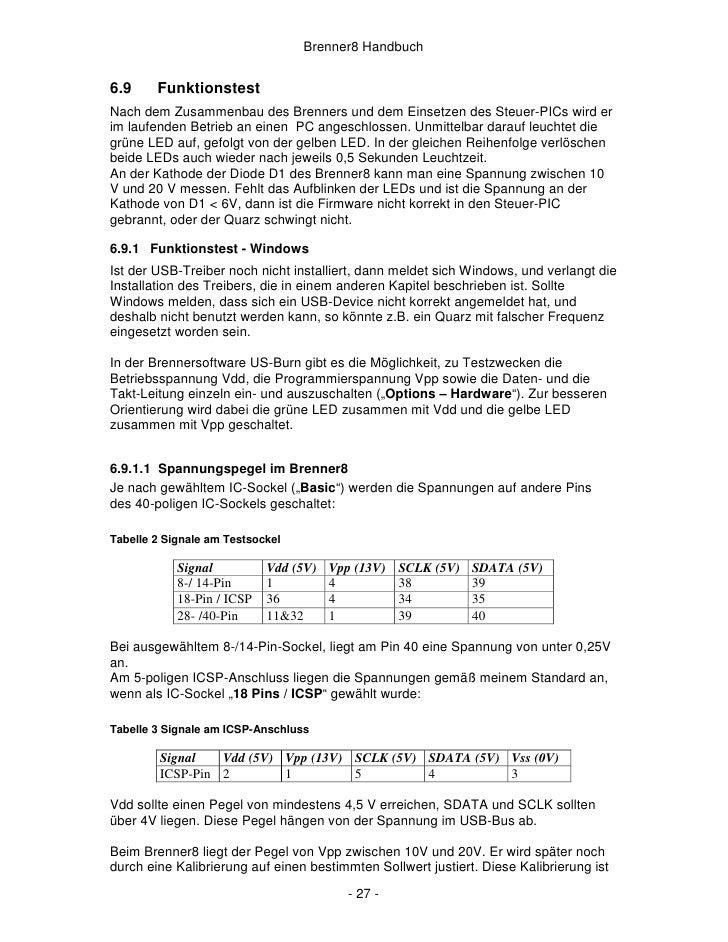 Groß Amerikanischer Standardschaltplan Ideen - Der Schaltplan ...