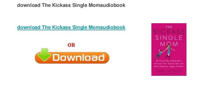 download kickass app