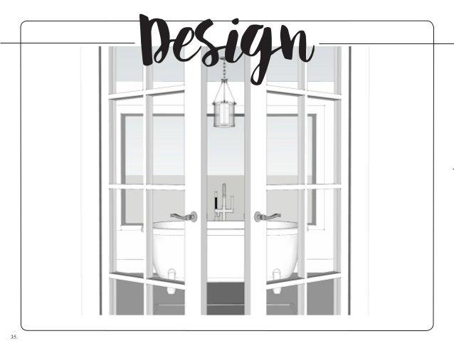 4 Interior Design Portfolio 2011 2015 FOR ONLINE