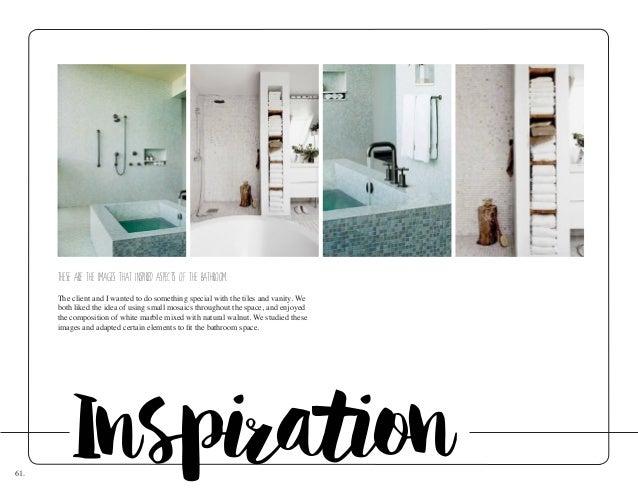 4. Interior Design Portfolio 2011-2015 FOR ONLINE