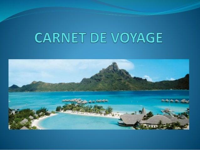 Nous allons commencer notre voyage pour les Pays Francophones: Martinique ,Guadeloupe et Polynésie franҫaise… Nous vous fe...